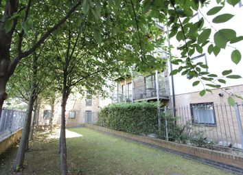 Thumbnail 2 bed flat to rent in Blair Street, London