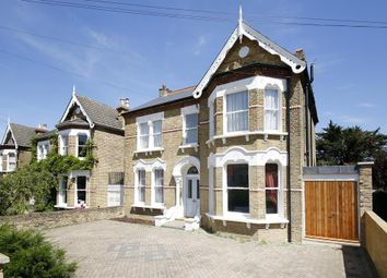 Thumbnail 6 bed detached house for sale in Sunderland Road, Forest Hill