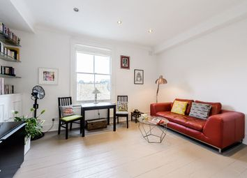 Thumbnail 1 bedroom flat for sale in St.Charles Square, London
