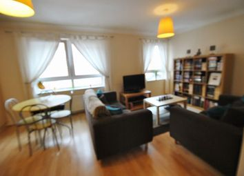 Thumbnail 1 bedroom flat to rent in Finlay Drive, Dennistoun, Glasgow G31,