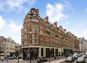 Thumbnail 2 bed flat to rent in Knightsbridge, Knightsbridge, London