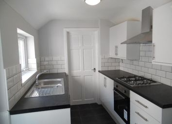 Thumbnail 3 bed property to rent in Park Place, Merthyr Tydfil