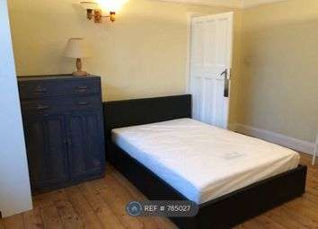 Thumbnail Room to rent in Farleigh Road, London