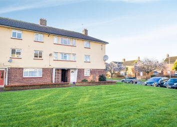 Thumbnail 1 bed maisonette for sale in Heather Lane, Yiewsley, West Drayton