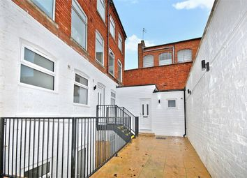 Thumbnail 1 bed flat to rent in Ethel Street, Abington, Northampton