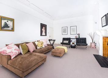 Thumbnail 3 bed flat to rent in Wedderburn, London