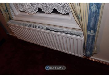 Thumbnail 2 bedroom terraced house to rent in Thornville Avenue, Leeds