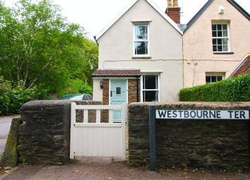 Thumbnail 2 bed cottage for sale in Westbourne Terrace, Frenchay