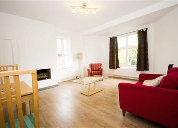 Thumbnail 2 bed flat to rent in Sheppards Court, Harrow On The Hill, Middlesex