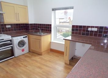 Thumbnail 4 bed maisonette to rent in Eaton Road, Wirral
