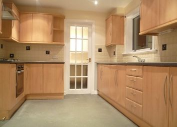 Thumbnail 3 bed semi-detached house to rent in Marchfield Place, New Elgin, Elgin