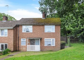 Thumbnail 3 bedroom property for sale in Blendworth Lane, Southampton