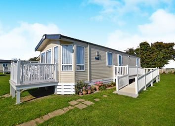 Thumbnail 2 bed bungalow for sale in Reach Road, St. Margarets-At-Cliffe, Dover