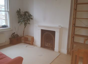 Thumbnail 1 bedroom flat to rent in Maygrove Road, Kilburn