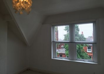 Thumbnail 1 bed flat to rent in Clifton Drive, Lytham
