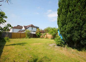 Thumbnail Land for sale in Coldhams Lane, Cambridge