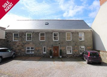 Thumbnail Studio for sale in Stanley Road, St Peter Port