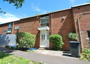 Thumbnail 2 bed terraced house for sale in Copley Close, Hanwell, London