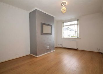 Thumbnail 2 bed flat for sale in Ardgay Place, Shettleston, Glasgow