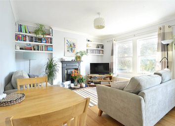 Thumbnail 2 bedroom flat to rent in Oakhurst Grove, East Dulwich, London