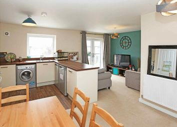 Thumbnail 2 bed property for sale in Jockey Road, Donnington, Telford