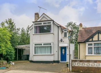 3 bed detached house to rent in Repton Avenue, North Wembley, London HA0