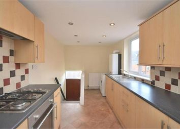 Thumbnail 4 bedroom maisonette to rent in Rodsley Avenue, Bensham, Gateshead, Tyne And Wear