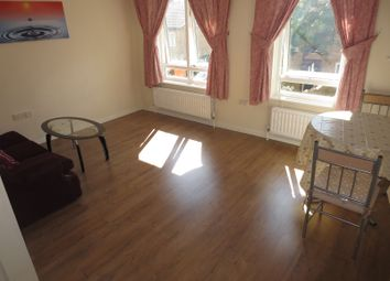 Thumbnail 2 bedroom flat to rent in Elswick Road, Newcastle Upon Tyne, Tyne And Wear.