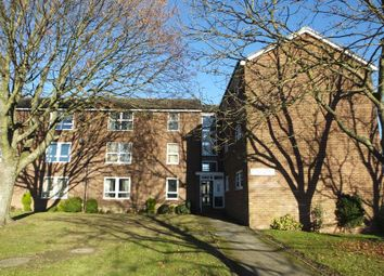 Thumbnail 1 bedroom flat for sale in Ormond Road, Jordanthorpe, Sheffield