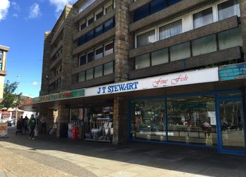 Thumbnail Retail premises for sale in 5 Jarnac Court, Dalkeith