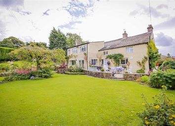 Thumbnail 4 bed farmhouse for sale in Bolton By Bowland, Clitheroe