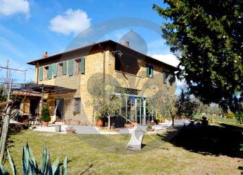 Thumbnail 3 bed farmhouse for sale in San Lorenzo, Pienza, Siena, Tuscany, Italy