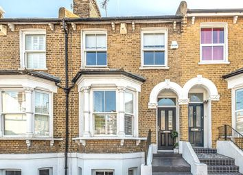 3 bed detached house for sale in Combedale Road, Greenwich, London SE10