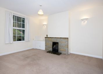 Thumbnail 3 bed town house to rent in Broughton Road, Banbury