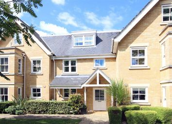 Thumbnail 4 bed property for sale in Lexington Place, Kingston Upon Thames