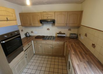 Thumbnail 3 bedroom flat to rent in Newton Drive, Blackpool