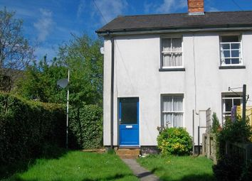 Thumbnail 2 bedroom property to rent in River View, Alton