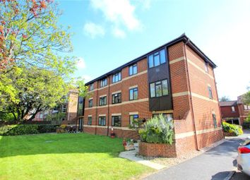 Thumbnail 2 bed flat for sale in St Botolphs Road, Worthing, West Sussex