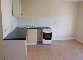 Kings Parade, Ditchling Road, Brighton BN1. Studio to rent          Just added