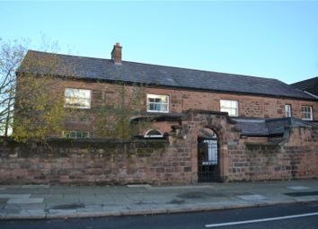 Thumbnail 2 bed terraced house to rent in Woolton, Liverpool