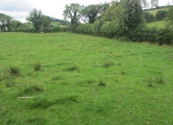 Thumbnail Property for sale in Cordrommonds, Carrickmacross, Monaghan
