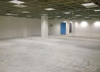 Thumbnail Office to let in 2A First Floor, Romford Shopping Hall, Market Place, Romford