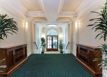 Thumbnail 2 bed terraced house to rent in Pelham Court Fulham Road, South Kensington