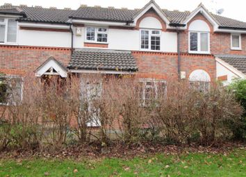Thumbnail 3 bedroom property for sale in Palmer Road, Maidenbower, Crawley