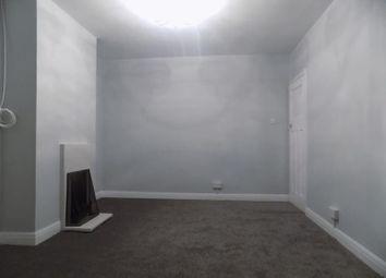 Thumbnail 2 bed flat to rent in Woodham Lane, Addlestone, Surrey
