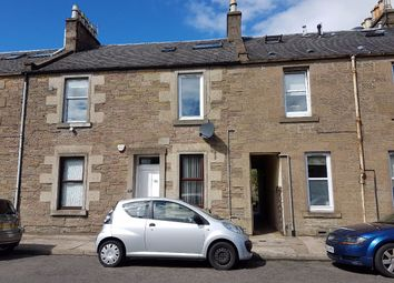 Thumbnail 1 bedroom flat to rent in Church Street, Broughty Ferry, Dundee