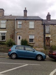 Thumbnail 1 bedroom terraced house to rent in Chorley Street, Bolton
