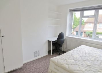 Thumbnail 5 bed semi-detached house to rent in May Road, Brighton