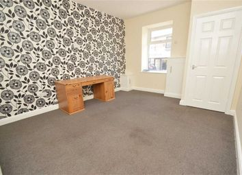 Thumbnail 3 bed terraced house to rent in Union Road, Oswaldtwistle, Accrington