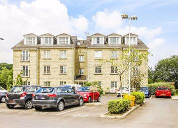 Thumbnail 2 bed flat for sale in Manchester Road, Haslingden, Lancashire